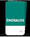 ÉMERAUDE