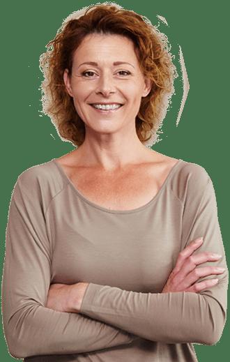 Paula, 49 ans