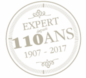 110 ANS DE LA MARQUE IDEAL